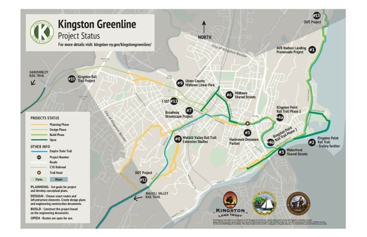 4GreenlineMap_ProjectsStatus_11x17_v11_061318